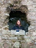 Sarah Loves Wales