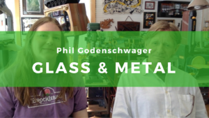 Phil Godenschwager