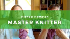 Michael Hampton Interview