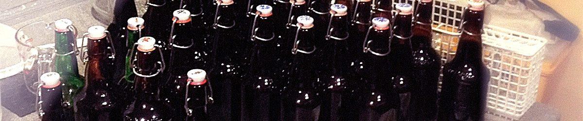 beerbanner-1200x250