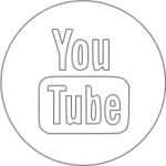 youtube-4-xxl-stroke
